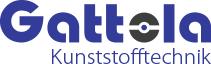 Gattola Kunststofftechnik